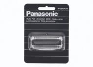 Planžeta Panasonic WES 9063Y1361