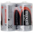 Baterie Maxell VM 1ks článku