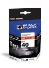 Black Point BPC40