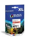 Black Point BPC41XL