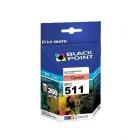 Black Point BPC511