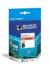 Black Point BPC8C
