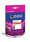 Black Point BPC8M