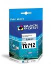Black Point BPET0712