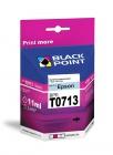 Black Point BPET0713