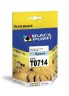 Black Point BPET0714