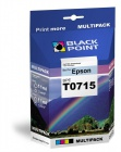 Black Point BPET0715