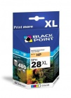 Black Point BPH28XL