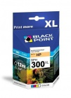 Black Point BPH300colorXL