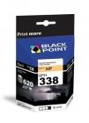 Black Point BPH338