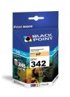 Black Point BPH342