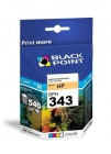 Black Point BPH343