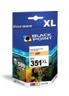 Black Point BPH351XL