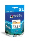 Black Point BPH364CXL
