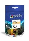 Black Point BPH57