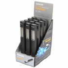 Svítilna Sencor SLL 69 4xAAA  magnet