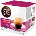 Kapsle Nescafé Espresso Decaffeinato 16 ks k Dolce Gusto