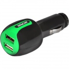 SCH 330 USB adaptér do auta SENCOR