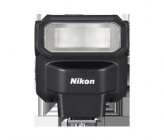 Blesk Nikon SB-300DX