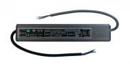 Zdroj spínaný pro LED diody + pásky 12V/ 30W/2,5A
