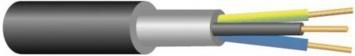 Kabel CYKY 3C x 1,5 (J)