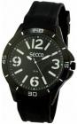 Hodinky Secco S A2067,1-433 (509)