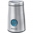 SCG 3050SS kávomlýnek SENCOR