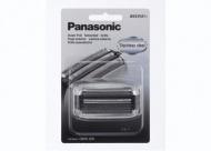 Planžeta Panasonic WES 9165Y1361