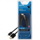 SAV 173-015 HDMI A-D micro PG SENCOR