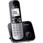 Telefon Panasonic KX-TG6811 FXB