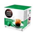 Kapsle Nescafe Espresso Ristretto 16 ks k Dolce Gusto