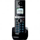 Telefon Panasonic KX-TG8061 FXB