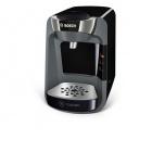 Tassimo Bosch TAS 3202 černé - drobné škrábance