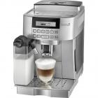 Espresso DeLonghi ECAM 22.360 S