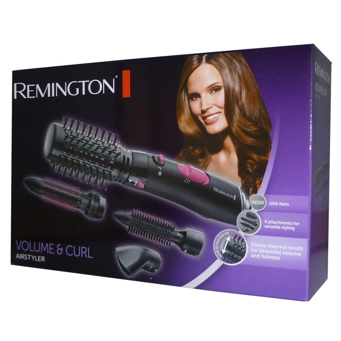 Kulmofén Remington AS 7051  65a71d11d6c