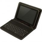 Pouzdro tablet YENKEE YBK 0800BK