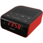 Radiobudík Sencor SRC 136 RD