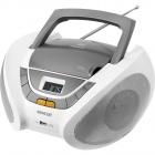 SPT 232 Rádio sCD/MP3/USB/SD  SENCOR