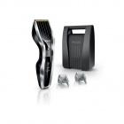 Střihač vlasů Philips HC 5450/80