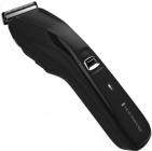 Střihač vlasů Remington HC 5200