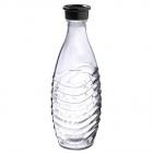 Lahev 0,7 l Penguin/Crystal Sodastream