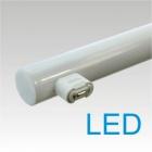 Žárovka LED S14s 5W (Linestra 35W)
