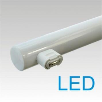 Žárovka LED S14s 8W (Linestra 60W)