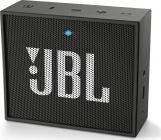 Repro JBL GO black