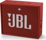 Repro JBL GO red