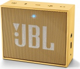 Repro JBL GO yellow