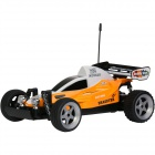 BRC 12.413 RC Buggy or. BUDDY TOYS