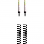 YCA 402 BSR kabel AUX M/M 2m kov. YENKEE