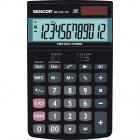 Kalkulátor Sencor SEC 343 12T Dual