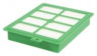 Filtr HEPA pro Electrolux/AEG HQ-W7-54908-HQN